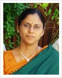 R.  Kalpana Sastry