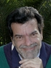 Guillermo Foladori